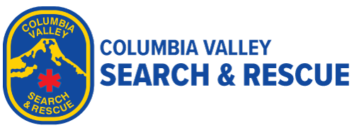 Columbia Valley Search and Rescue Society